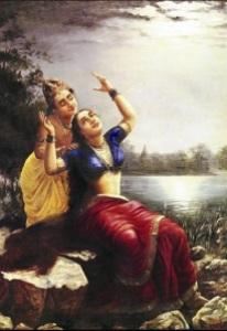 raja_ravivarma_painting_radha_madhava